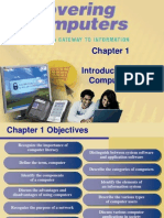 Intro to Comp