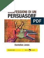 confessioni_persuasore