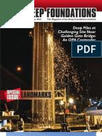 DFI The Landmark Ocell Test.pdf