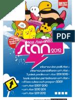 stan_2011