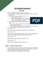 - Viii Maths.pdf (Revised)