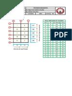 Calculo Computarizado Listo (Autoguardado)