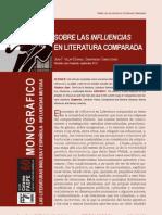 Dialnet-SobreLasInfluenciasEnLiteraturaComparada-4115596
