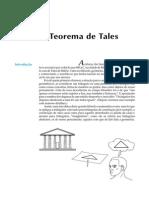 Teorema de Talles2mat17-b