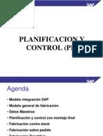 Capacitacion Cartavio-Modulo PP.ppt