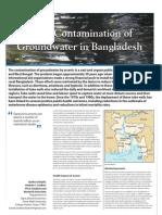 arsen in bangladesh.pdf