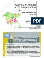 ARSENIC POLLUTION OF GROUND WATER IN BANGLADESH.pdf