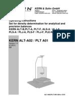 ALT-A02_PLT-A01-BA-e-1310