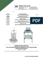 AR_A01-PR_A02-BA-defsi-0620
