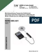 DBS_A01-BA-def-1110