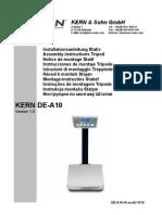 DE-A10-IA-multi-1010
