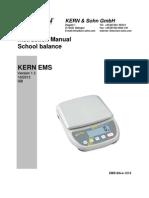 EMS-BA-e-1213