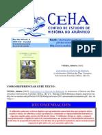 2001-autonomiahistoriamadeira