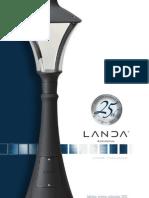 LANDA_Catalogue 2012.pdf