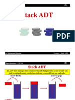 Lecture - Stack ADT.pdf