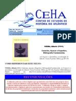 2004-bibliografia