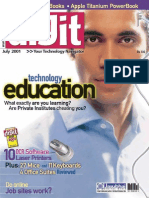 200107 Digit Education
