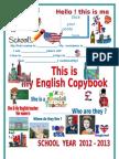 copybook cover.doc