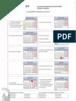 1369819234180_calendario_escolar_curso_2013-2014