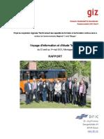 voyage-etude-biogaz-Allemagne-rapport.pdf