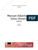 PSC Turma 2 Alberto Oliveira 902942 e Folio A