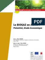 rapport-biogaz-alsace.pdf