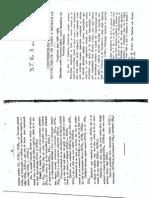 Pr Staniloae Contributiuni la istoria incercarilor de unire a bisericilor.pdf
