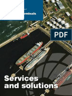 BMT Ports Terminals and Harbours1