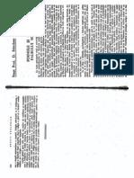 Pr Staniloae Formele si cauzele falsului misticism.pdf