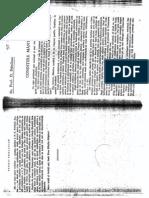 Pr Staniloae Conditiile mantuirii.pdf