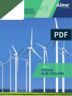 Energie Focus Sur Leo Lien Mai 2013 - http://www.metrecarre.ma