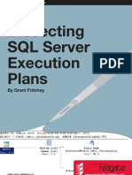 eBook Dissecting SQL Server Execution Plans