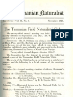 TasNat_1927_Vol2_No3_pp1-3_Anon_ClubNotes