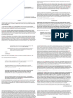 Full Text Cases 6-26