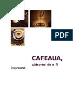 Aproape Totul Despre Cafea