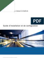 De 910HF6 InstallationAndConfigurationGuide Fr