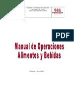132704840-Manual-de-Ayb