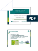RESUMEN HTML Y PHP- PARTE 2.pdf