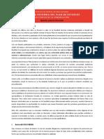 E53 - Sobre La Reforma