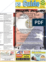 2009-05-06
