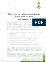 2014fwcticketing_questions_version2_findocallcomments_11-02375_103_en_fr.pdf