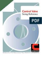 Control_Valve_Sizing.pdf