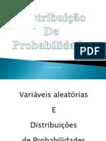 Distribuição de probabilidades_rev
