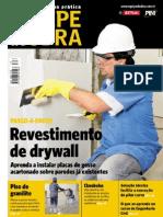 Revista Equipe de obra N°34