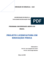 PPC - EDF.pdf