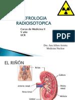 12.Nefrologia_radioisotopica