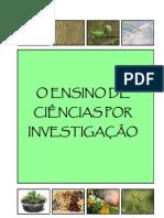 apostila-ensino-por-investigação.pdf