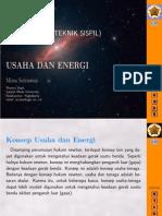 Usaha & Energi.pdf