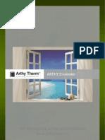 ARTHY Standard