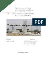 El Gas (Reparado)